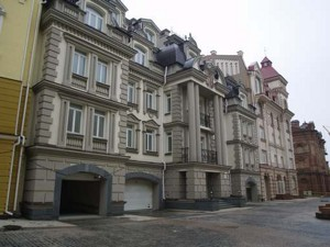Нежилое помещение, Кожемяцкая, Киев, Z-711482 - Фото 9