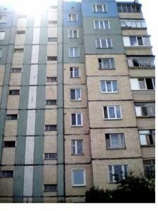 Квартира Путивльская, 40, Киев, H-45766 - Фото1