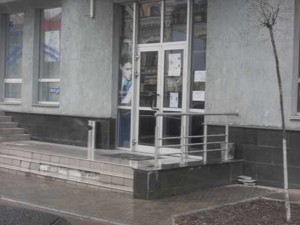 Нежилое помещение, G-24577, Деревлянская (Якира), Киев - Фото 8