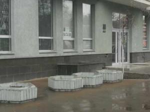 Нежилое помещение, Деревлянская (Якира), Киев, G-24577 - Фото3