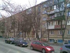 Office, Vyborzka, Kyiv, Z-1869405 - Photo