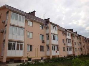 Нежилое помещение, Амосова, Софиевская Борщаговка, F-42107 - Фото 7
