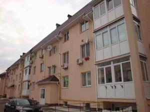 Нежитлове приміщення, Амосова, Софіївська Борщагівка, F-42107 - Фото1