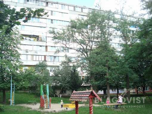 Квартира C-100974, Ушакова Николая, 12, Киев - Фото 2