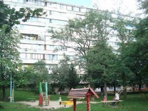 Квартира Ушакова Николая, 12, Киев, C-100974 - Фото 5