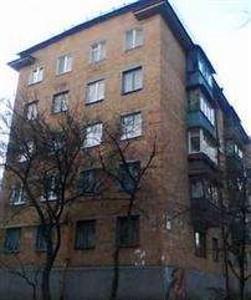 Квартира Метростроевская, 6, Киев, Z-596016 - Фото
