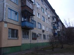 Квартира Пражская, 29, Киев, F-42875 - Фото
