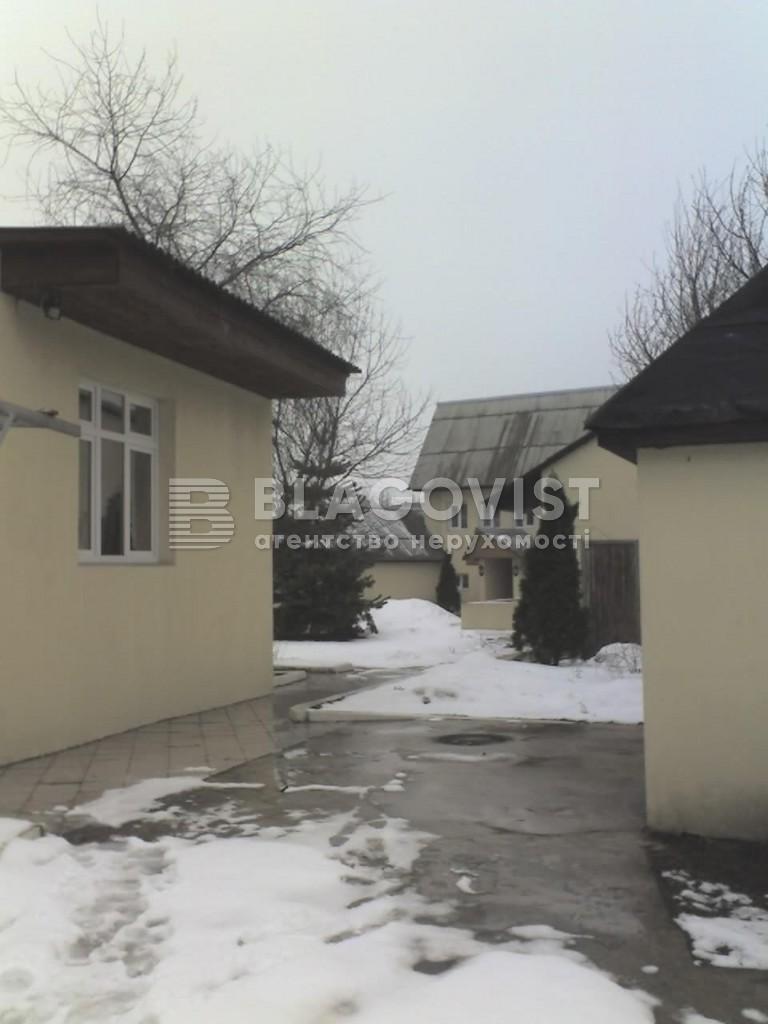 Дом Z-1187594, Горенка - Фото 4