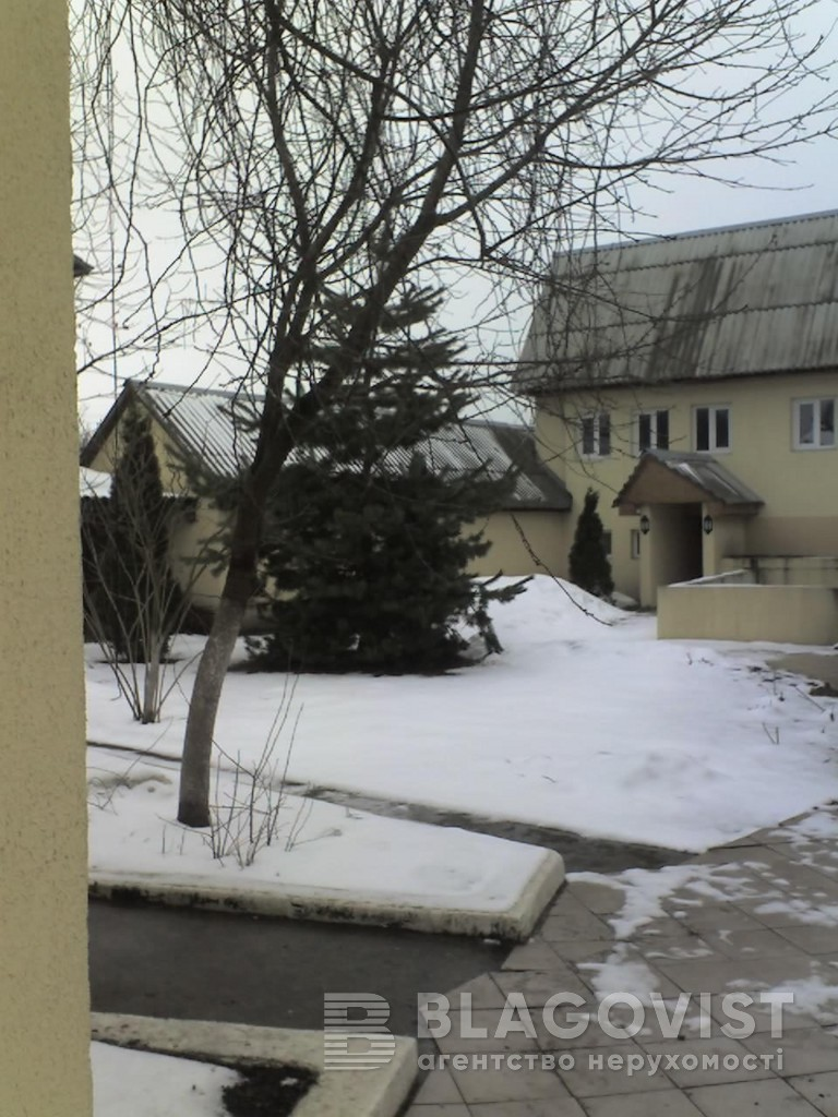 Дом Z-1187594, Горенка - Фото 5