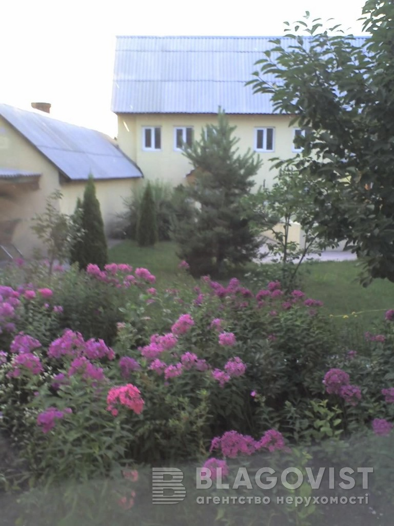 Дом Z-1187594, Горенка - Фото 3