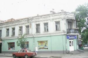 Квартира Константиновская, 21/12а, Киев, F-39961 - Фото