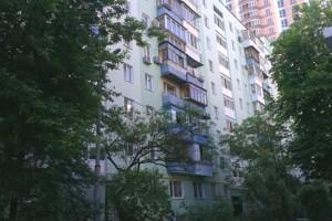 Квартира Коновальца Евгения (Щорса), 15корп.2, Киев, Q-3053 - Фото
