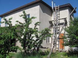 House Druzhby, Kyiv, Z-1192075 - Photo 11