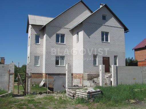 Дом, Z-1192075