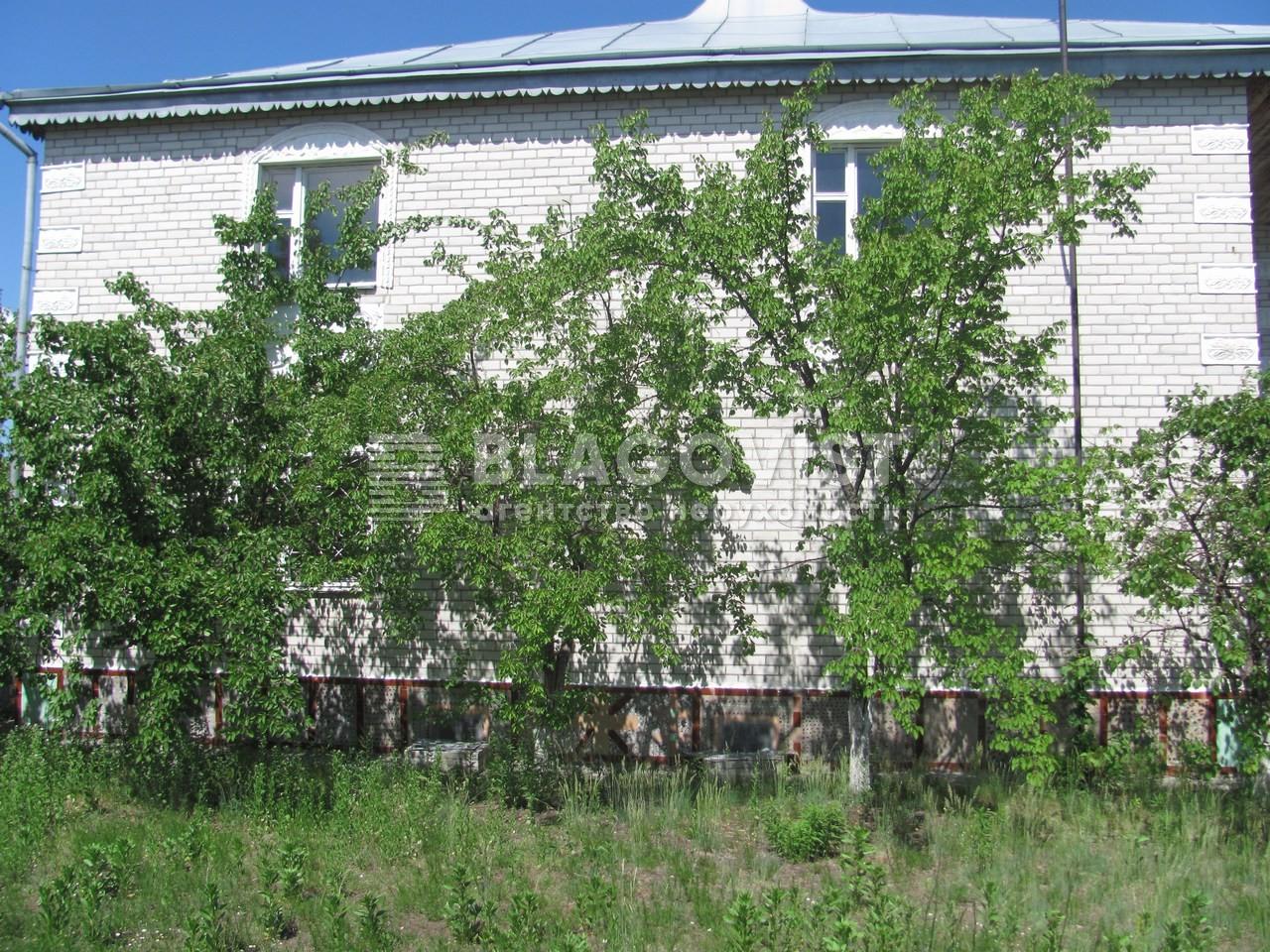 Будинок G-4849, Карла Маркса (Бортничі), Київ - Фото 2