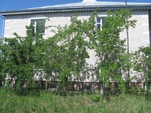 Будинок Карла Маркса (Бортничі), Київ, G-4849 - Фото 7