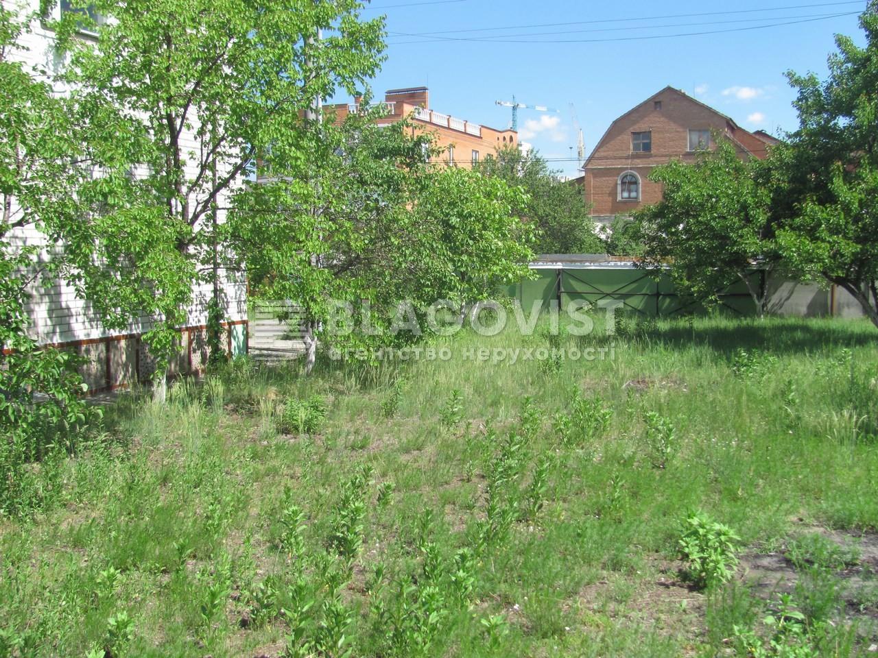 Будинок G-4849, Карла Маркса (Бортничі), Київ - Фото 24