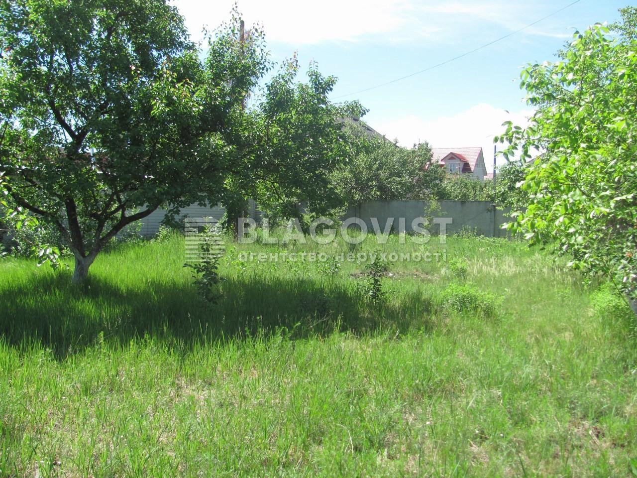 Дом G-4849, Карла Маркса (Бортничи), Киев - Фото 8