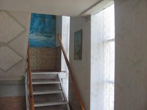Будинок G-4849, Карла Маркса (Бортничі), Київ - Фото 20