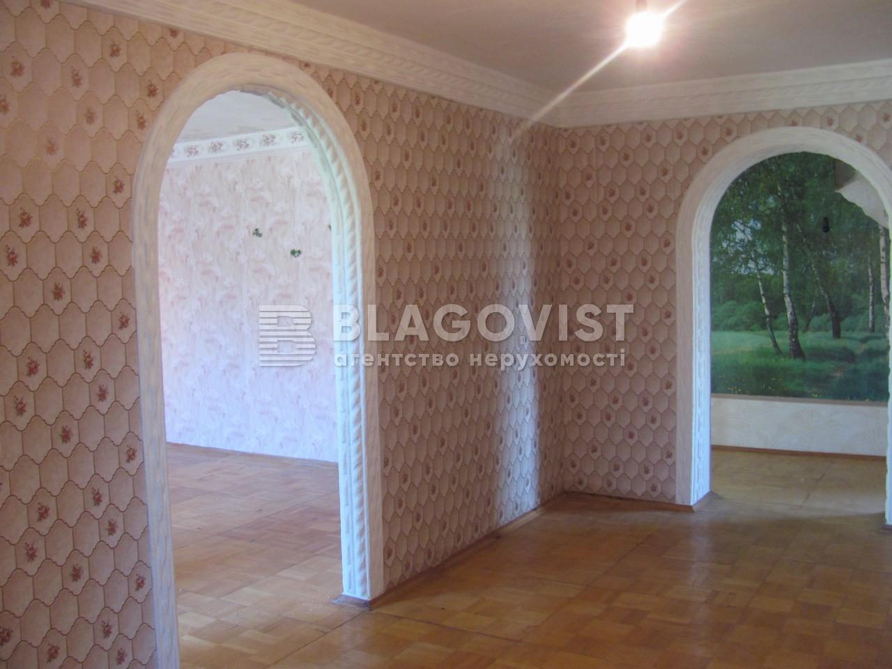Будинок G-4849, Карла Маркса (Бортничі), Київ - Фото 6