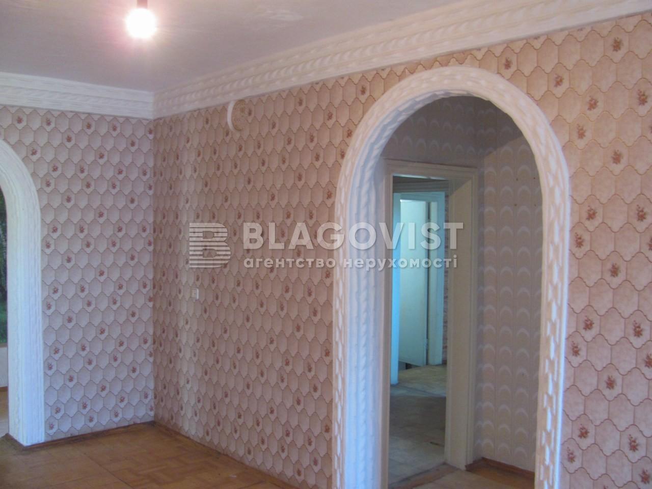 Будинок G-4849, Карла Маркса (Бортничі), Київ - Фото 7