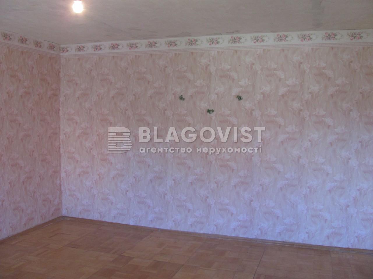 Будинок G-4849, Карла Маркса (Бортничі), Київ - Фото 8