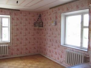 Будинок G-4849, Карла Маркса (Бортничі), Київ - Фото 16