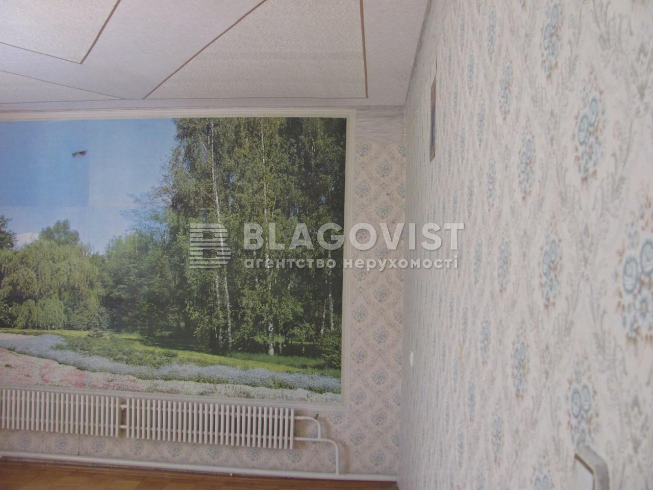 Будинок G-4849, Карла Маркса (Бортничі), Київ - Фото 9