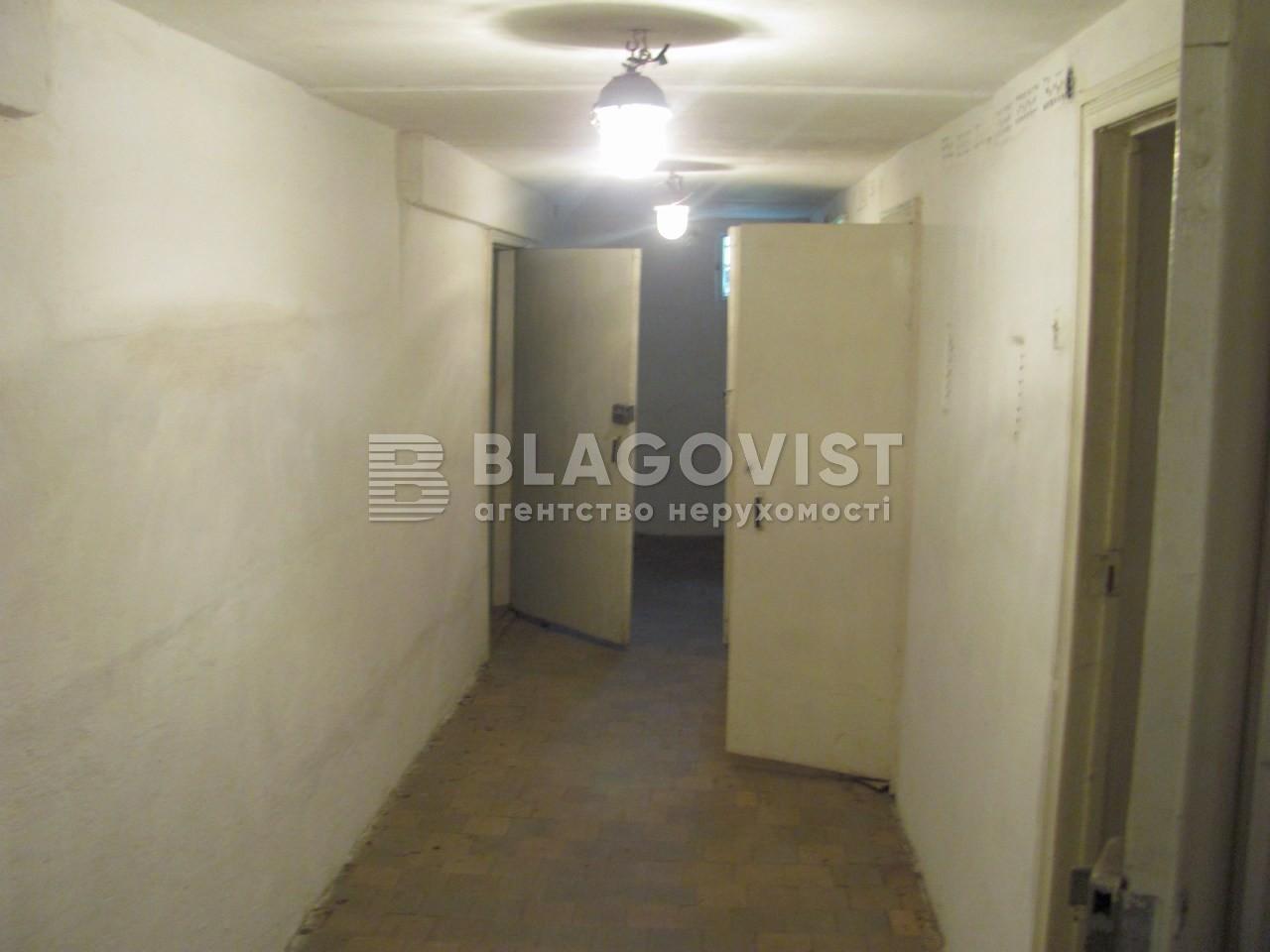 Будинок G-4849, Карла Маркса (Бортничі), Київ - Фото 21