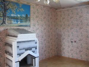 Будинок G-4849, Карла Маркса (Бортничі), Київ - Фото 10