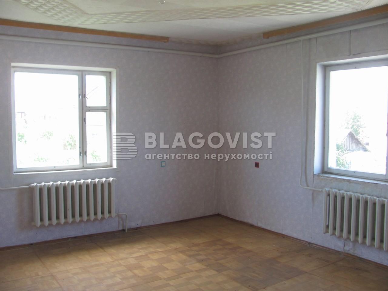 Будинок G-4849, Карла Маркса (Бортничі), Київ - Фото 11