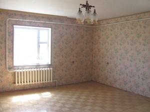 Будинок G-4849, Карла Маркса (Бортничі), Київ - Фото 12
