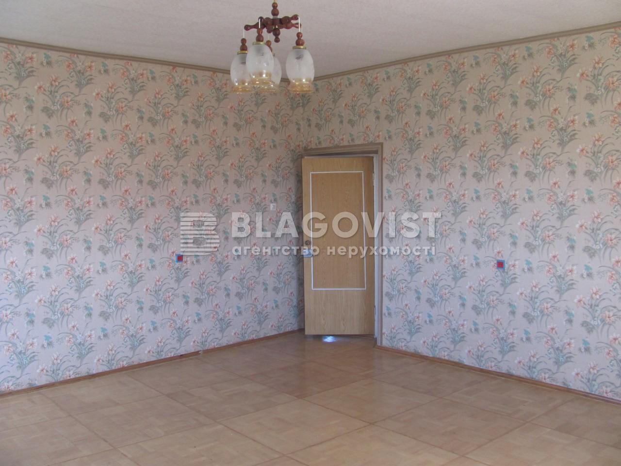 Будинок G-4849, Карла Маркса (Бортничі), Київ - Фото 13