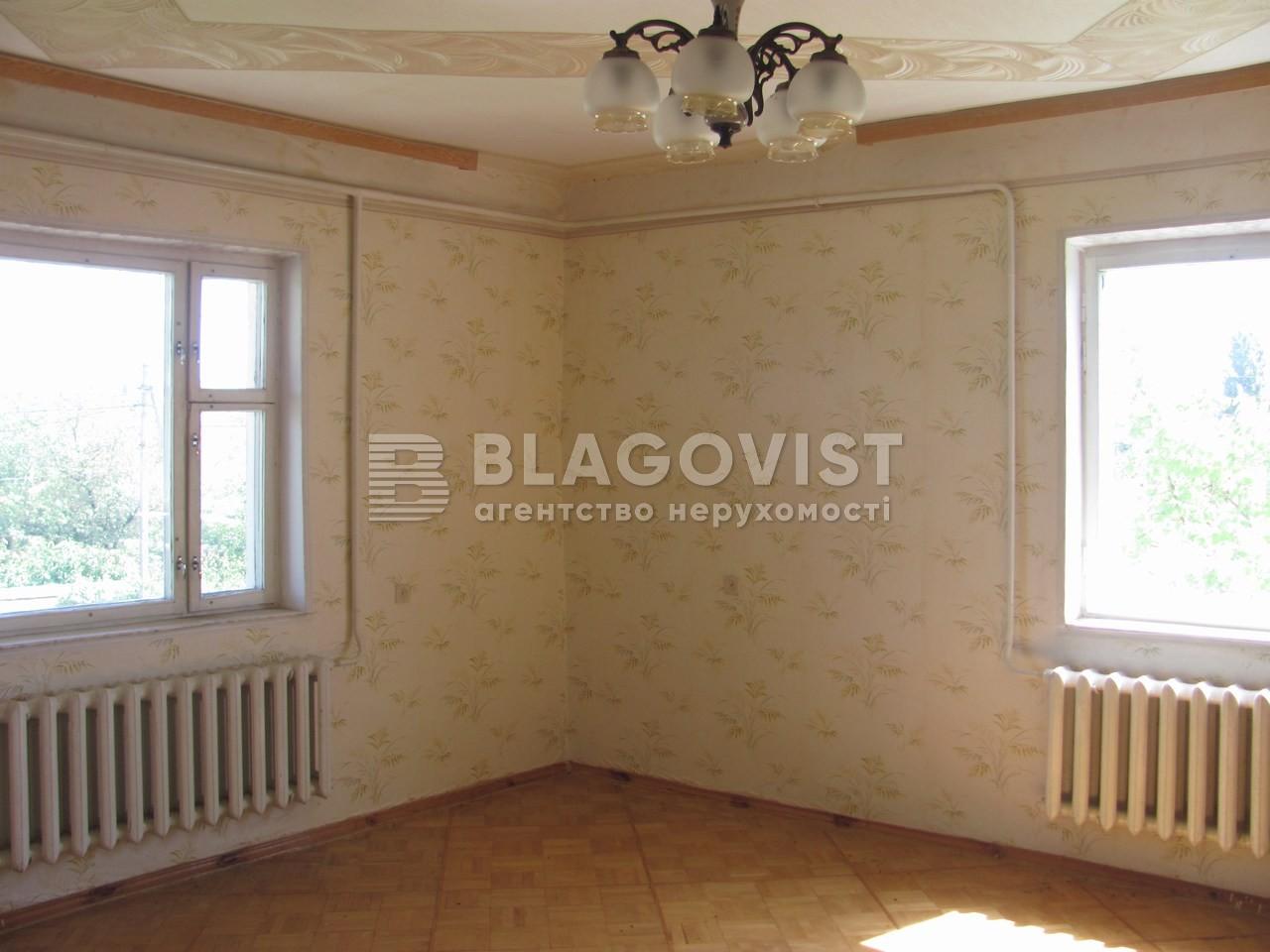 Будинок G-4849, Карла Маркса (Бортничі), Київ - Фото 14