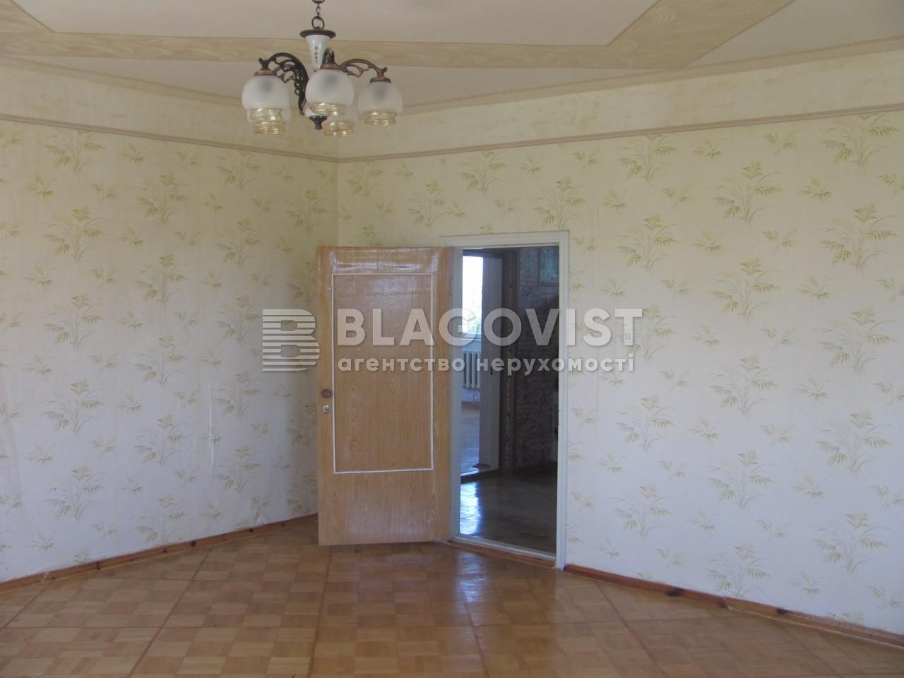 Будинок G-4849, Карла Маркса (Бортничі), Київ - Фото 15