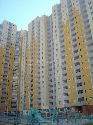Квартира, Z-548905, 1