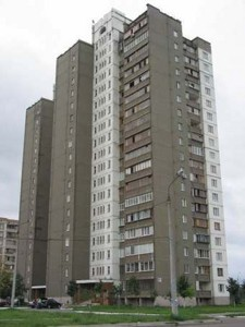 Квартира Академика Ефремова (Уборевича Командарма), 27, Киев, X-32090 - Фото 24