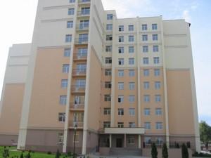 Квартира Лобановского, 5, Чайки, Z-722182 - Фото