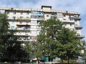 Квартира Пирогівський шлях (Червонопрапорна), 48, Київ, X-25537 - Фото