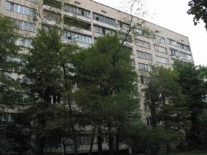 Квартира Васильковская, 42, Киев, Z-79406 - Фото1