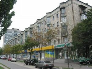 Торговые площади, Воссоединения просп., Киев, Z-1514015 - Фото1
