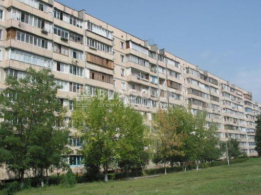 Квартира F-43938, Григоровича-Барського, 3, Київ - Фото 3