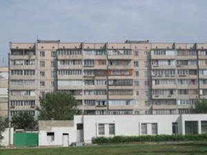 Квартира Григоровича-Барського, 7, Київ, C-107650 - Фото 1