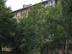 Квартира F-44247, Метрологічна, 14, Київ - Фото 2