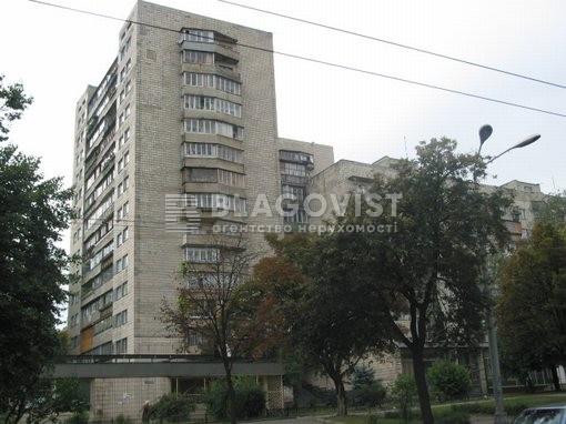 Квартира A-105978, Потехина Полковника, 2, Киев - Фото 2