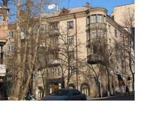 Нежитлове приміщення, Тарасівська, Київ, H-48534 - Фото