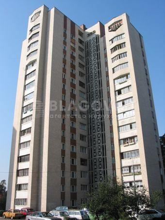Квартира, Z-115066, 146/2