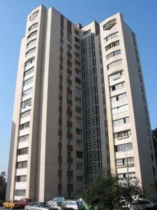 Apartment Peremohy avenue, 146/2, Kyiv, M-36860 - Photo