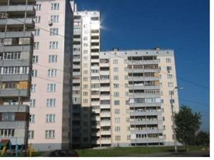 Квартира Новаторів, 22б, Київ, Z-382832 - Фото