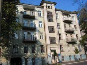 Квартира Некрасовська, 6, Київ, Z-1462220 - Фото